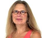 Kathy Clem
