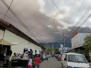 Santiago de Maria-1